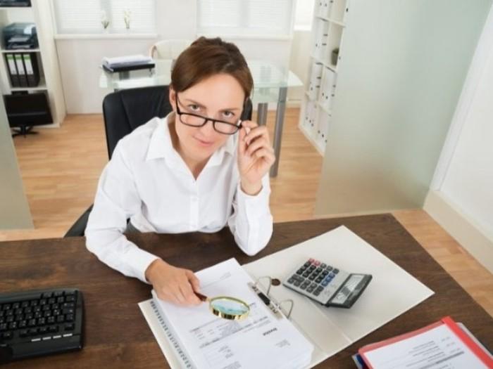 Бухгалтера ищу помощника работу удаленного трудовой договор с электромонтажником образец