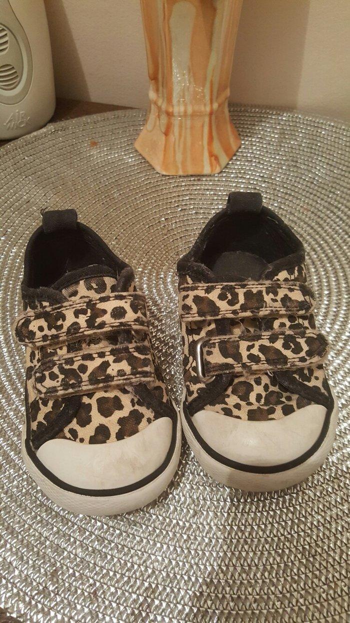 Amazing What Size Shoe H&m Baby Design Ð ÐµÑ Ð¿Ð Ð°Ñ Ð½Ñ Ð¹ онРайн Ð¿Ð°Ð·Ð Ð¤Ð¸Ð½Ñ ÐºÐ¸Ð¹ пейзаж Ð¿Ð°Ð·Ð Ð¤Ð¸Ð½Ñ ÐºÐ¸Ð¹ пейзаж на Baby Shoes; Amazing What Size Shoe H&m Baby Design ;.