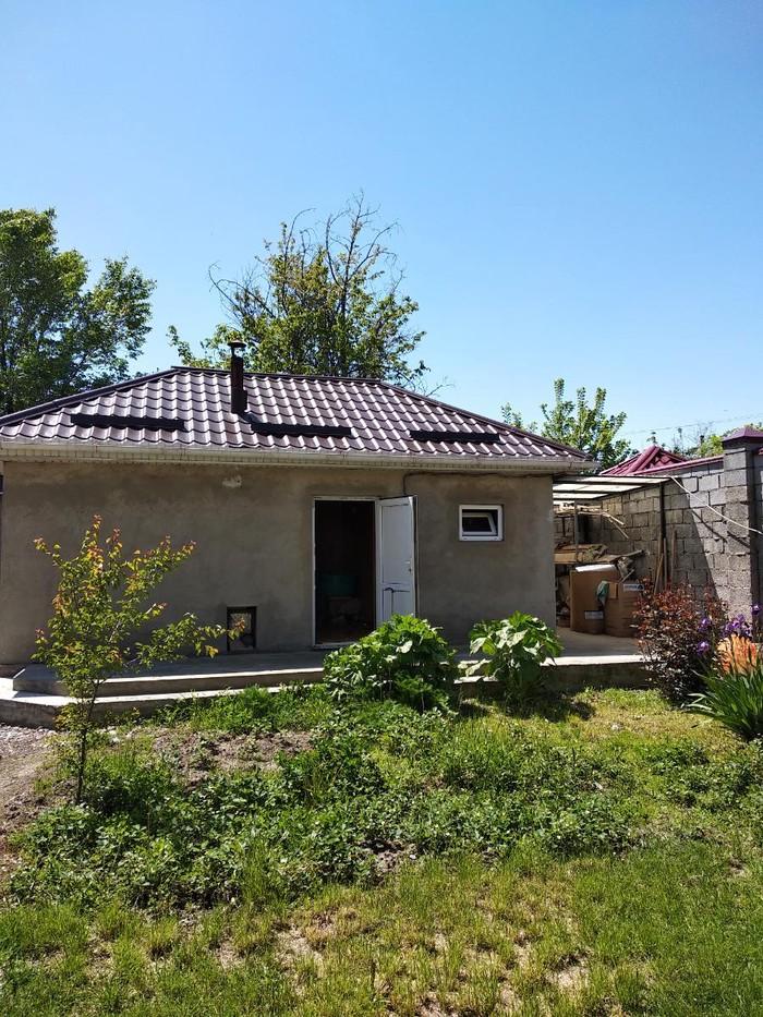 Продажа Дома от собственника: 280 кв. м., 5 комнат. Photo 6