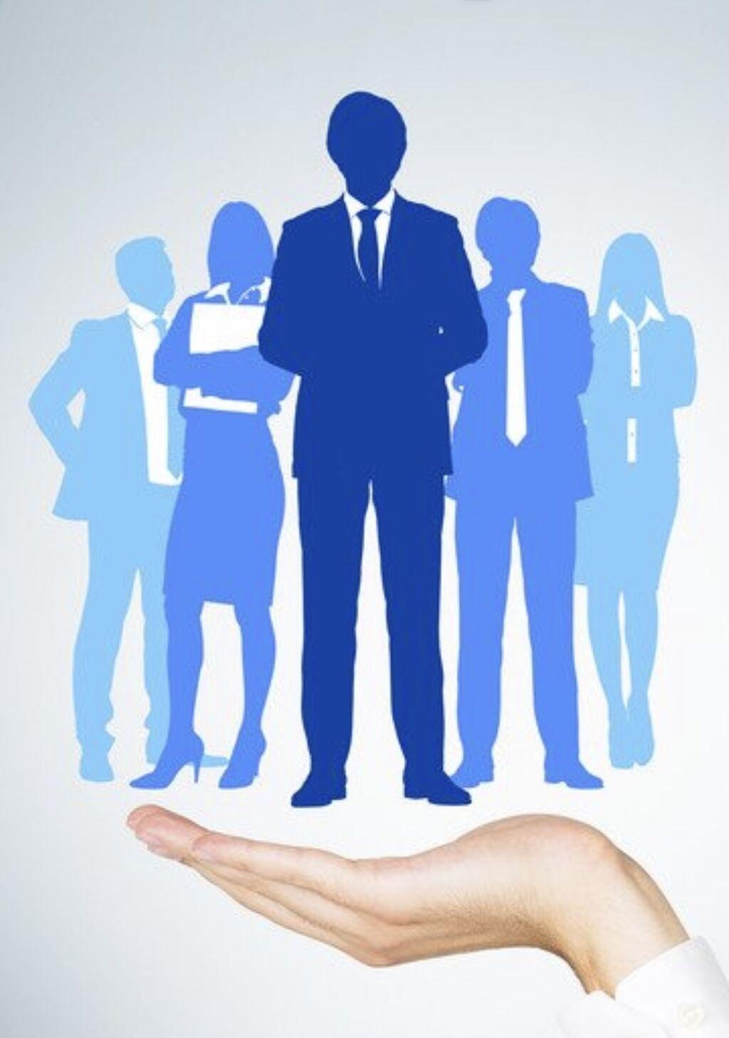 Менеджер по персоналу. С опытом. 6/1. Рынок Баят   Объявление создано 15 Сентябрь 2021 13:32:44: Менеджер по персоналу. С опытом. 6/1. Рынок Баят
