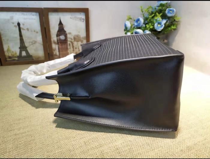 Женская сумочка. Photo 5