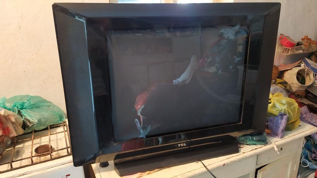 Продаю телевизор не рабочий ширина экрана 55 а высота 41: Продаю телевизор не рабочий ширина экрана 55 а высота 41