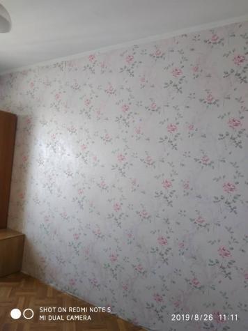 Продается квартира: 3 комнаты, 80 кв. м., Бишкек. Photo 8