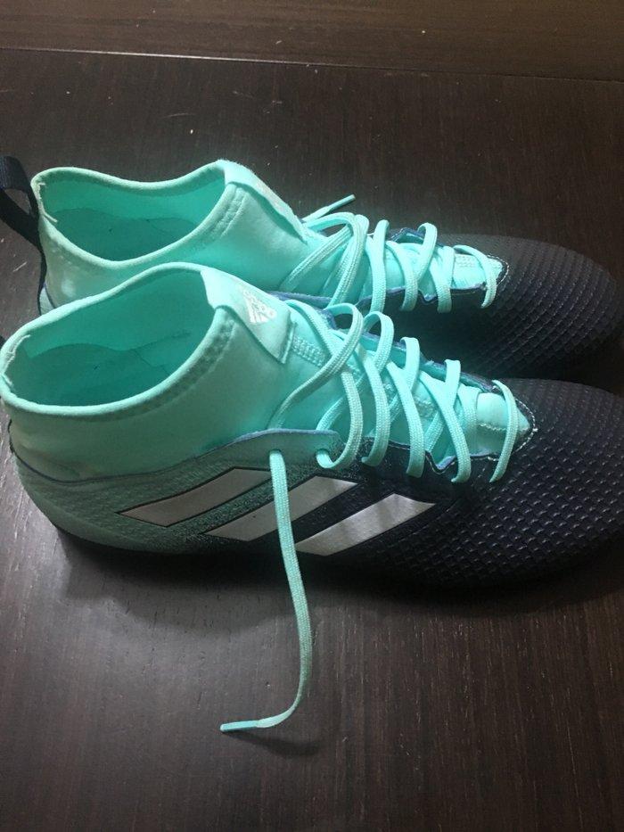 Καινουργια αθλητικα adidas. Photo 1