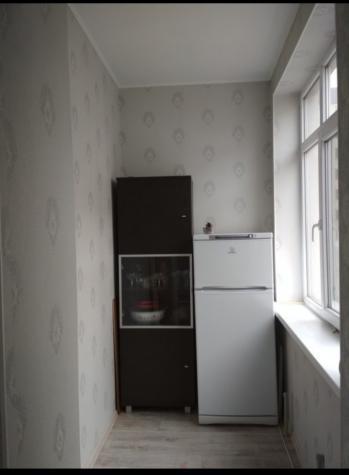 Продается квартира: 1 комната, 47 кв. м., Бишкек. Photo 5