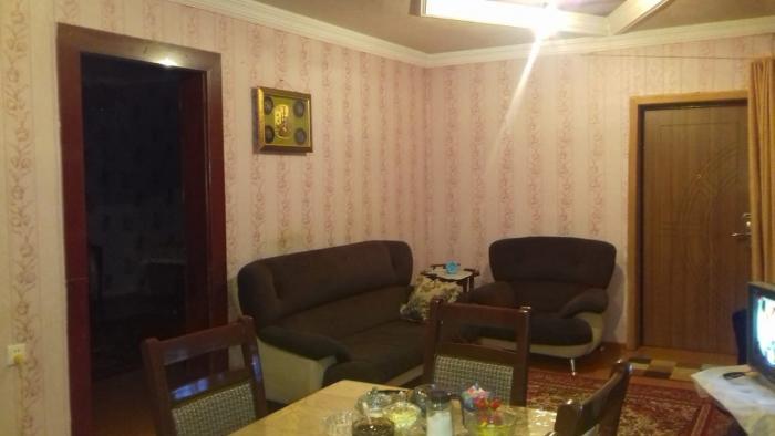 Satış Evlər : 100 kv. m., 3 otaqlı. Photo 5