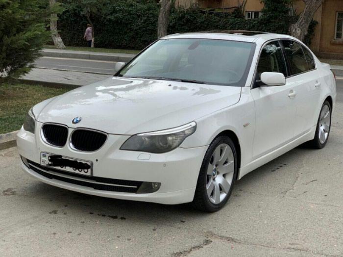 BMW . Photo 1