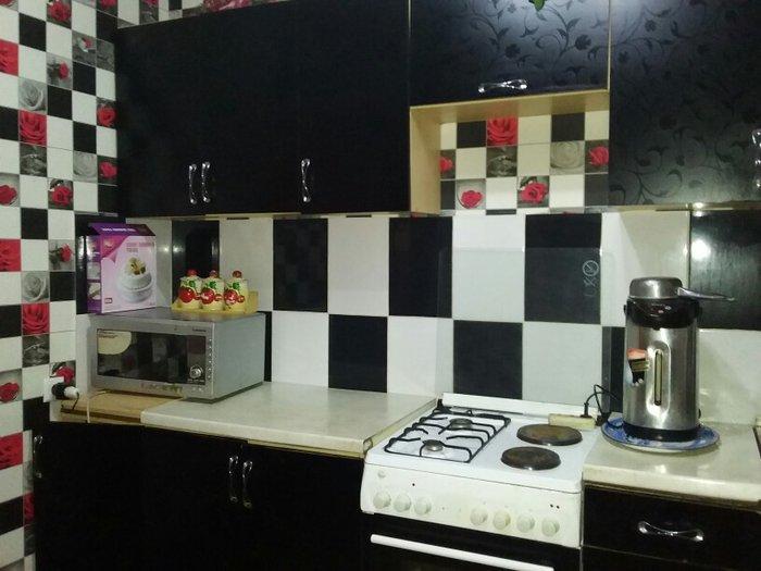 Продается дом с мебелью из 5 комнат и 1 подвала,кухня и столовая, 2 ва в Душанбе