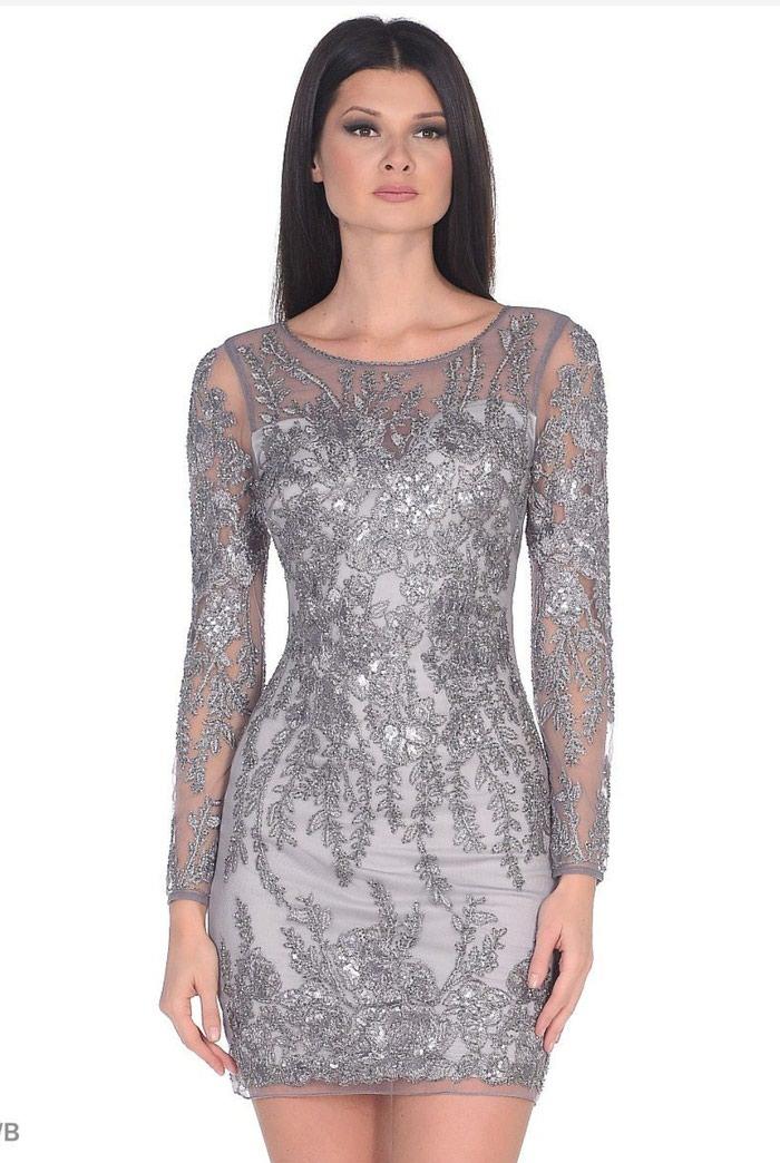 1622ea0e32f6c1a Интернет магазин женской одежды и за 9074 KGS в Бишкеке: Платья на ...