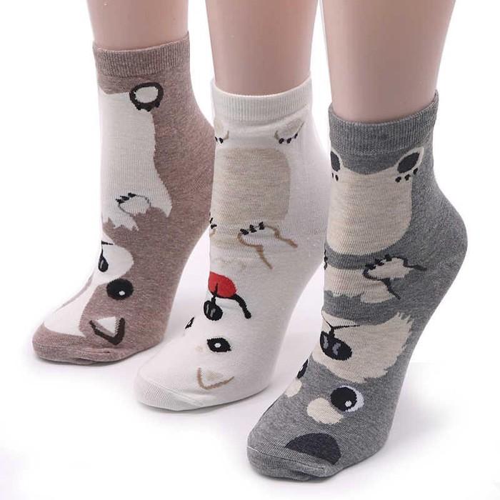 7504c6fd7ef95 Корейский носки оптом за 40 KGS в Кызыл-Кия: Носки и белье на lalafo.kg