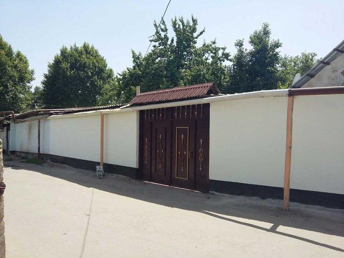 Продажа Дома : 80 кв. м, 4 комнаты