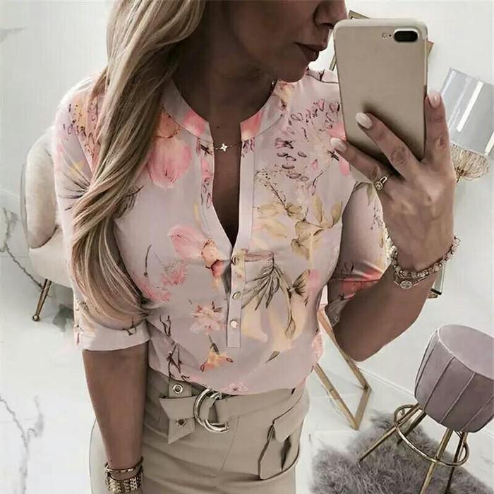 Блузки и рубашки. Photo 4