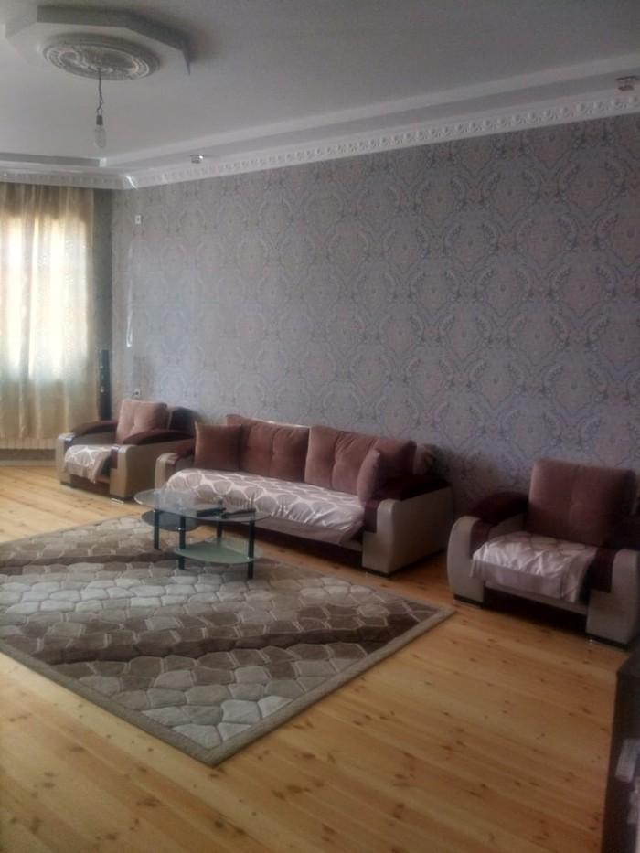 Satış Evlər mülkiyyətçidən: 130 kv. m., 4 otaqlı. Photo 5