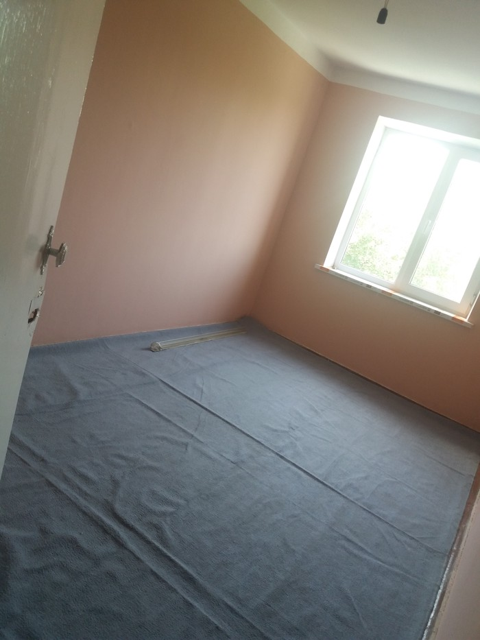 Сдается квартира: 3 комнаты, 65 кв. м., Худжанд. Photo 4