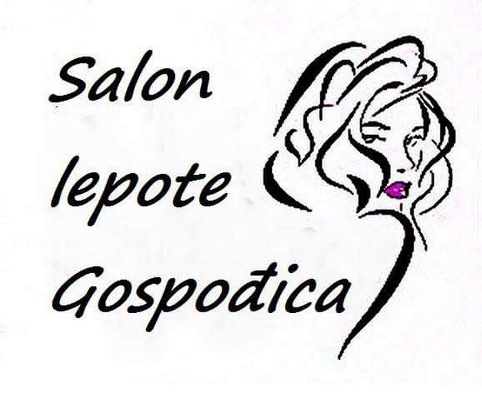 Salon lepote Gospodjica otvara konkurs za radno mesto - Beograd