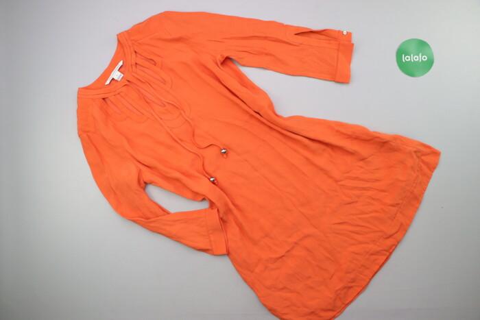 Жіноча сукня вільного крою Diane von Furstenberg, р. XS   Довжина: 88: Жіноча сукня вільного крою Diane von Furstenberg, р. XS   Довжина: 88