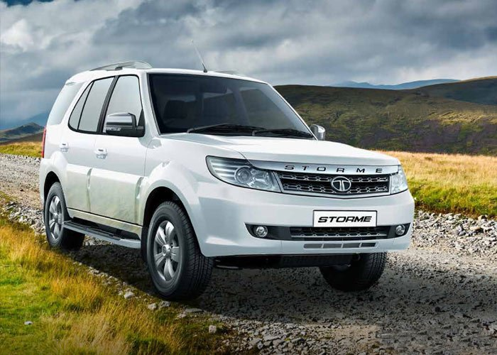 Tata Motors offer Best Price on Brand New Tata Cars in Nepal in Kathmandu