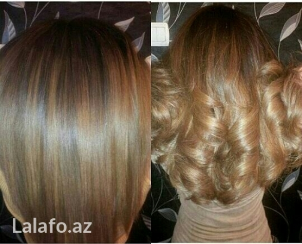 Ombre refle