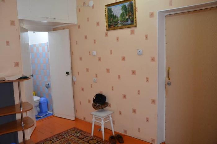 Продается квартира: 2 комнаты, кв. м., Бишкек. Photo 3