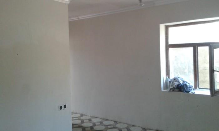 Satış Evlər vasitəçidən: 110 kv. m., 3 otaqlı. Photo 0