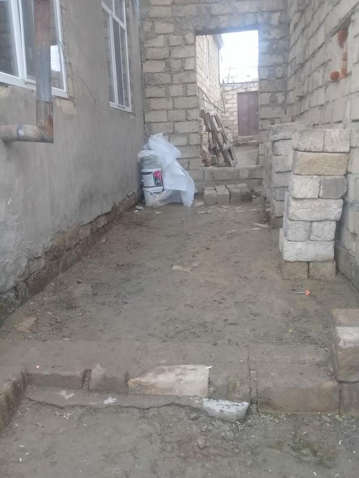 Satış Evlər mülkiyyətçidən: 50 kv. m., 2 otaqlı. Photo 2