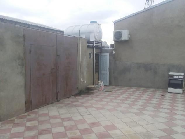 Satış Evlər mülkiyyətçidən: 100 kv. m., 3 otaqlı. Photo 2