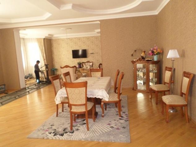 Satış Evlər vasitəçidən: 520 kv. m., 6 otaqlı. Photo 5