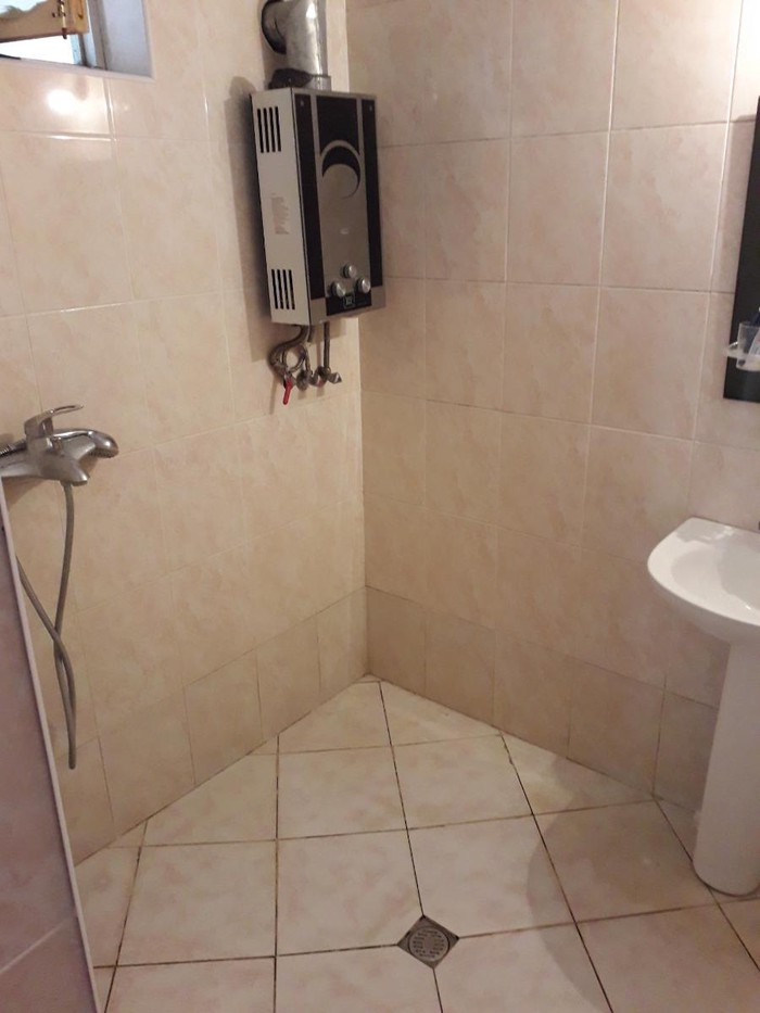 Apartment for sale: 3 υπνοδωμάτια, 120 sq. m., Αθήνα. Photo 4