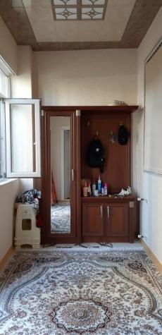 Satış Evlər vasitəçidən: 70 kv. m., 4 otaqlı. Photo 4