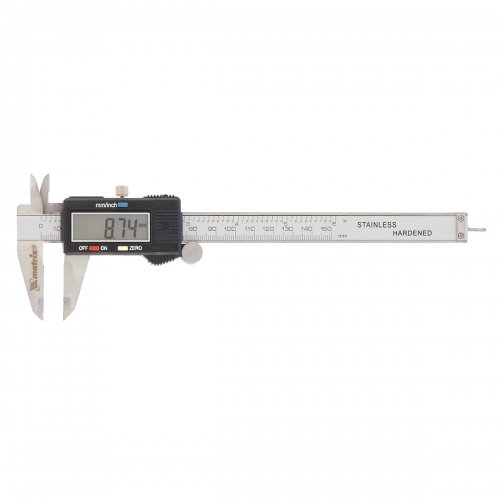 Штангенциркуль электронный , 150 мм