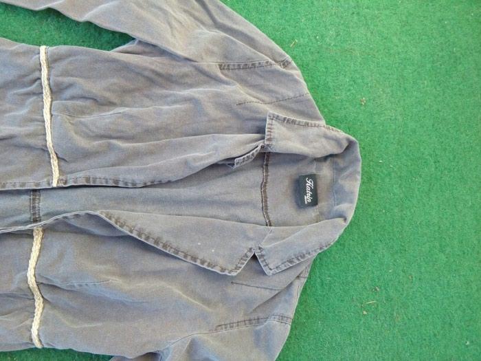 Košulje i bluze - Krusevac: Katrin sako