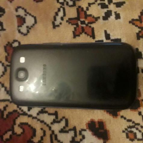 Samsung . Photo 5