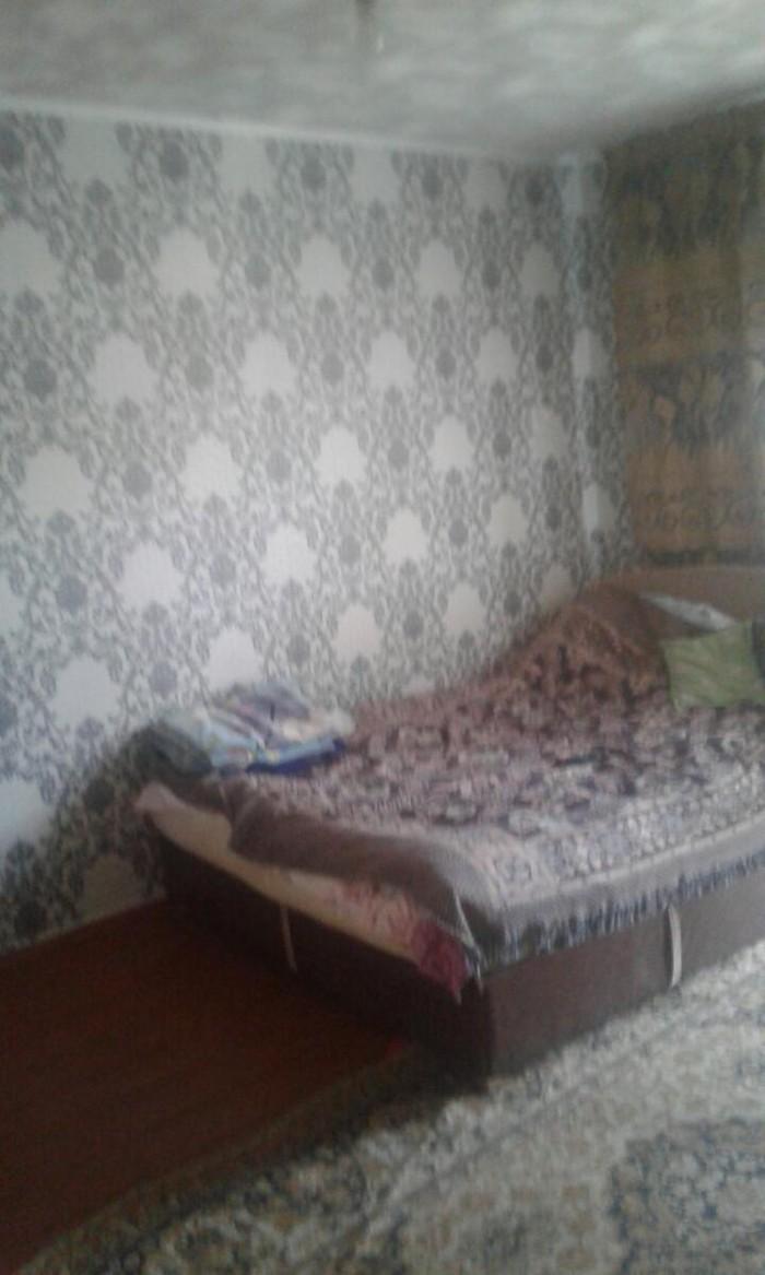 Продается квартира: 1 комната, кв. м., Кара-Балта. Photo 0