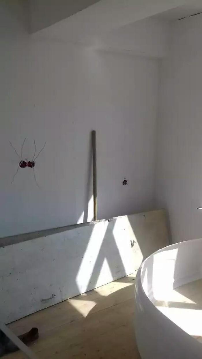 Продается квартира: 2 комнаты, 70 кв. м.,. Photo 1