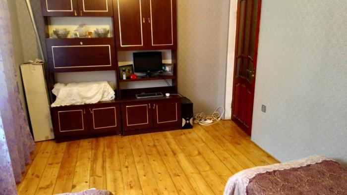 Satış Evlər vasitəçidən: 70 kv. m, 3 otaqlı. Photo 6