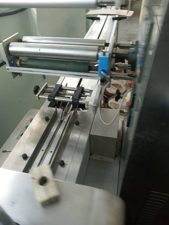 Оборудование для производства морожное. Photo 4
