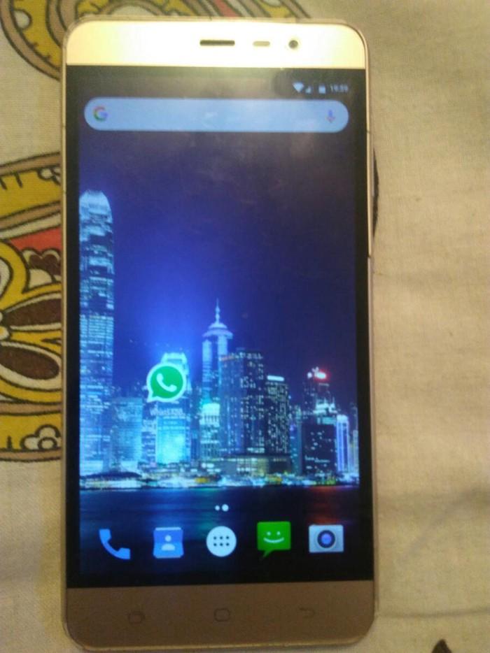 Hisense f 10 telefon satiram 12 ay iwlenmiw qiymet 70. Photo 2