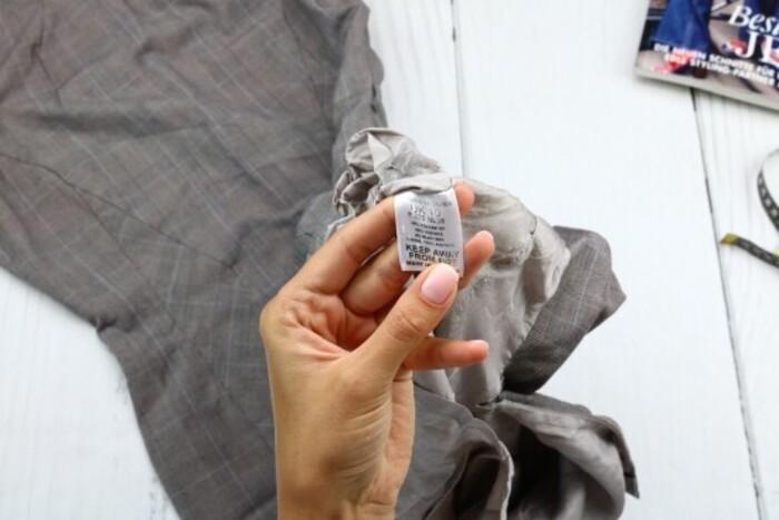 Товар: Платье женское Warehous размер 10, 00126