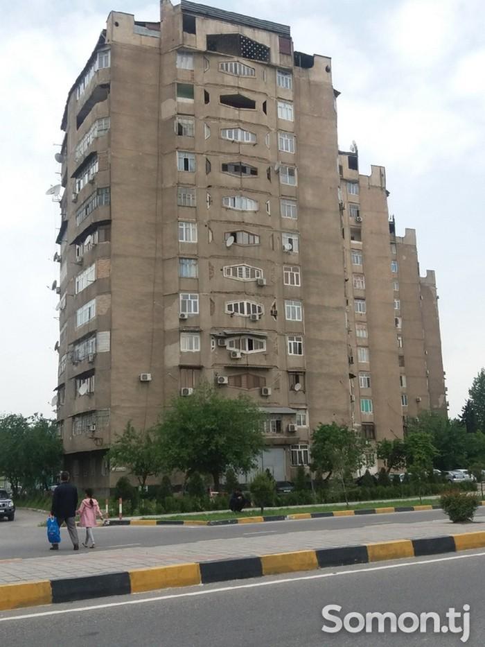 Продается квартира: 5 комнат, 150 кв. м