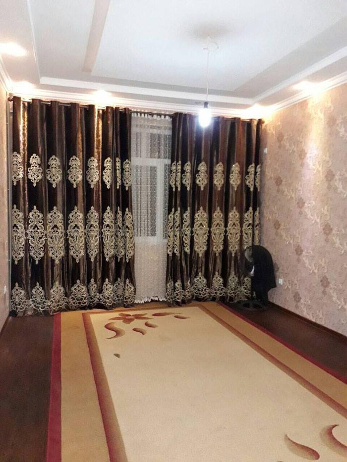 2- х комнатная квартира в районе Зарафшон.. Photo 5