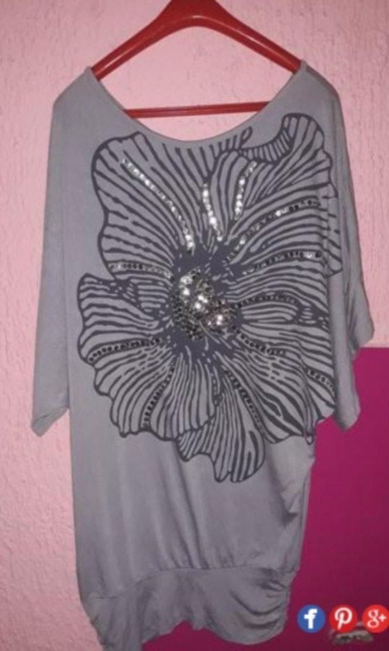 Zara majica, L velicine.. Photo 2