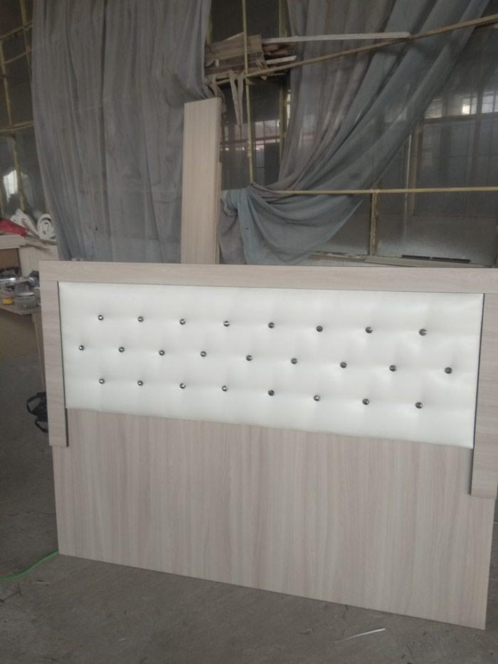 Мебель на заказ доставка установка бесплатна по городу. Photo 1
