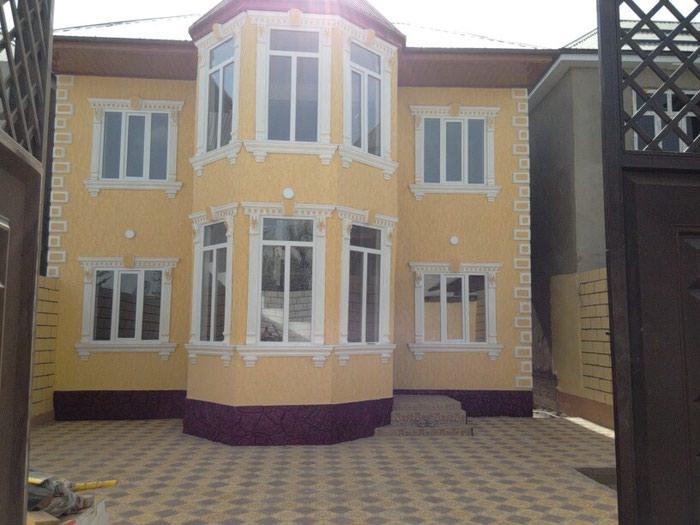 Срочно продам двухэтажный новый дом 5. Photo 0