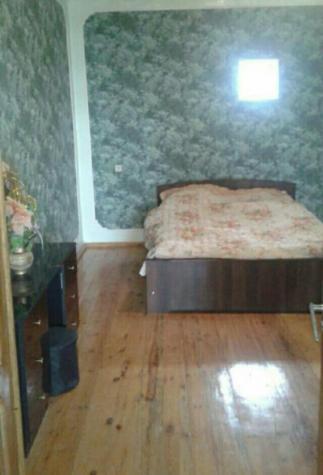 Satış Evlər sahibinin nümayəndəsindən (komissiyasız): 100 kv. m., 6 otaqlı. Photo 4