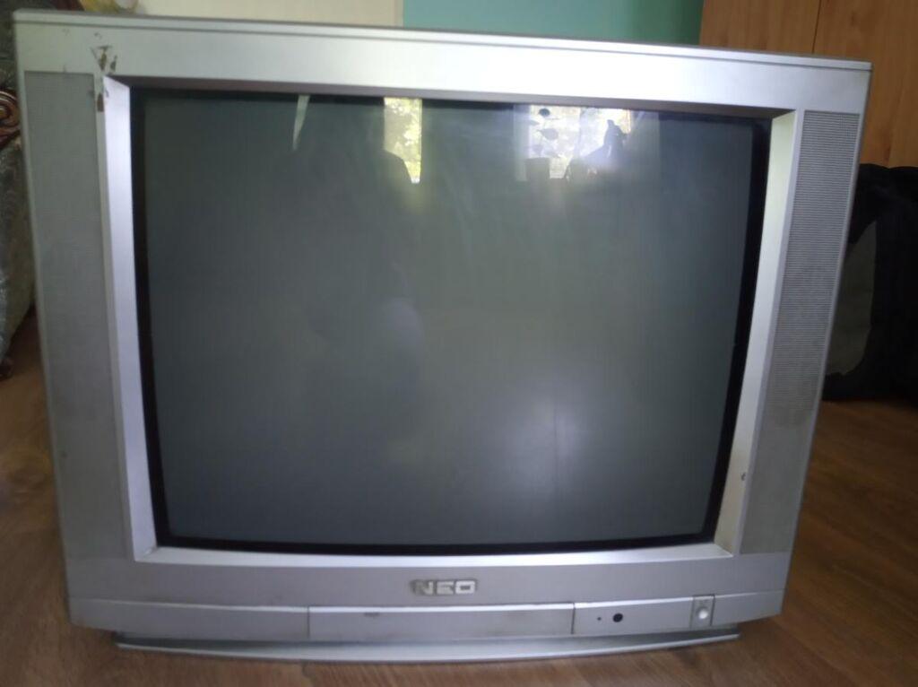 Neo Tv na prodaju