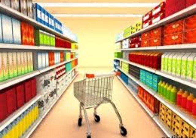 Bakı şəhərində Supermarkete kassir ve saticilar teleb olunur. Emek haqqi 250-300.