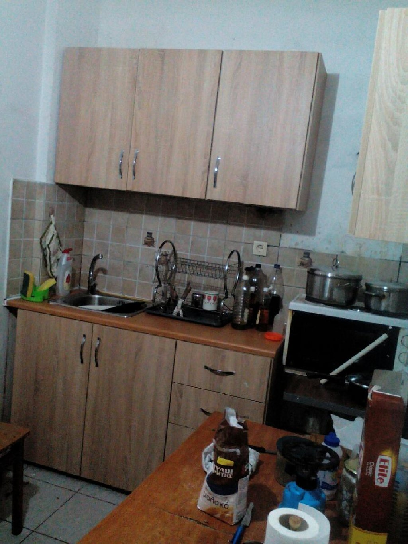 Apartment for sale: 1 υπνοδωμάτιο, 38 sq. m