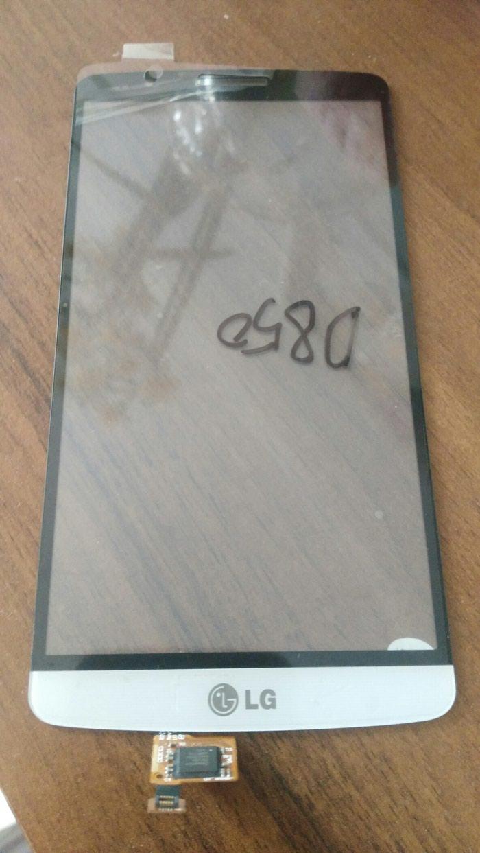 LG экран. Photo 0