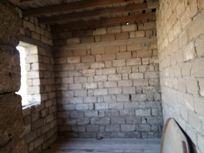 Satış Evlər vasitəçidən: 120 kv. m., 3 otaqlı. Photo 2