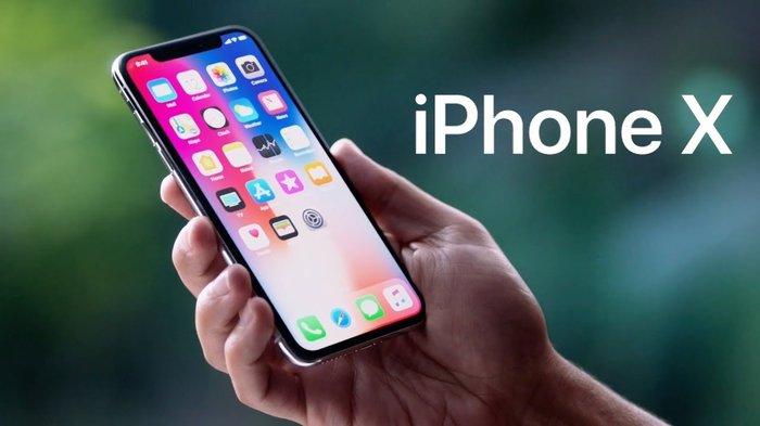 Bakı şəhərində Apple iphone x 256gb - 2149 azn /